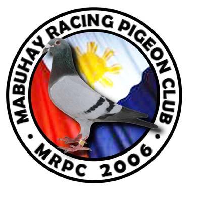mrpc_logo.jpg